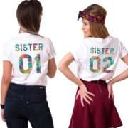 sister-01-sister-02-patterns_0002_print-5-copy
