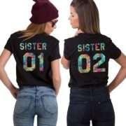 sister-01-sister-02-patterns_0003_print-5