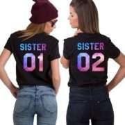 sister-01-sister-02-patterns_0007_print-3