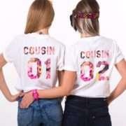 sister-01-sister-02-patterns_0008_print-1-copy