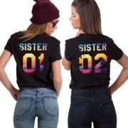 sister-01-sister-02-patterns_0009_print-2