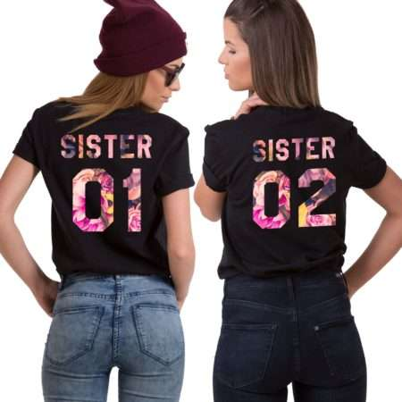 sister-01-sister-02-patterns_0011_print-1