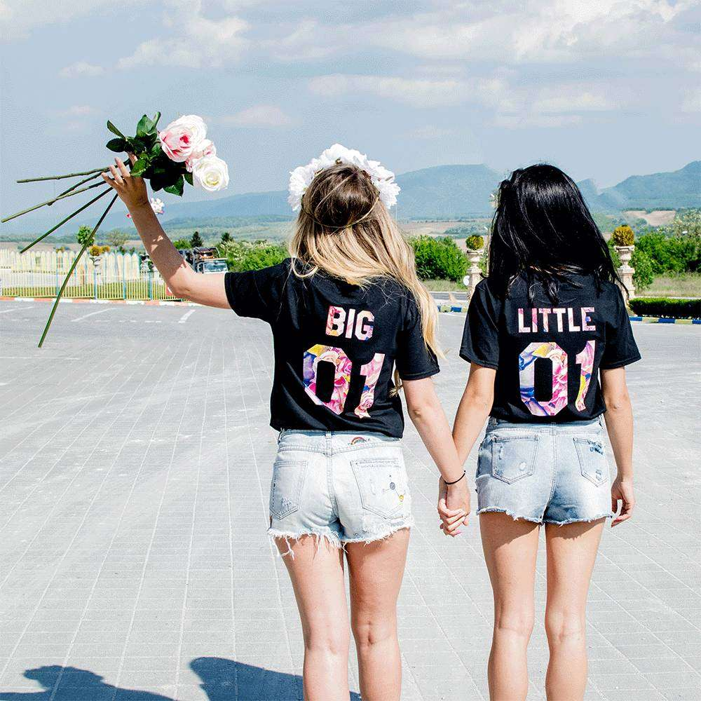 lookbook-1_0001_epic-tees-besties-light-retouch-0476