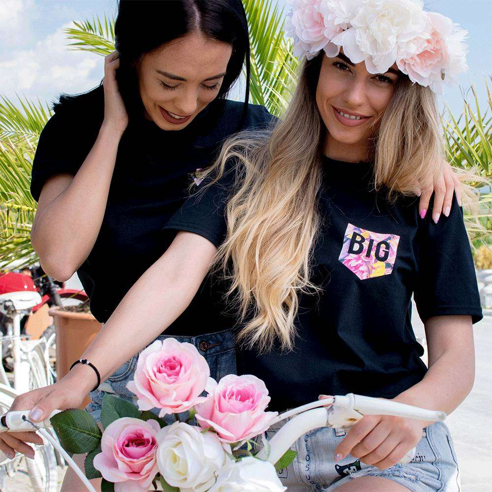 lookbook-1_0007_epic-tees-besties-light-retouch2-0437