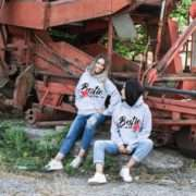 bestie-arrows-hoodies_0000_group-2