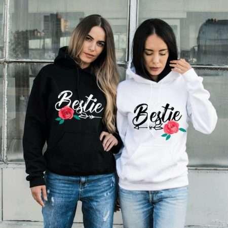 bestie-arrows-hoodies_0001_group-1