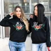 big-little-flowers-hoodies_0000_group-2