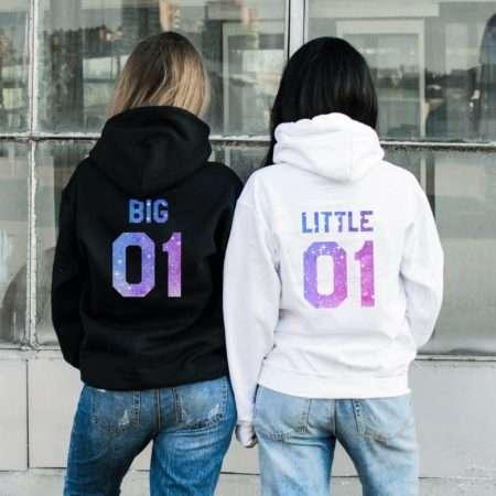 big-little-galaxy-hoodies_0000_group-2