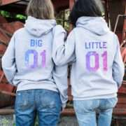 big-little-galaxy-hoodies_0001_group-1