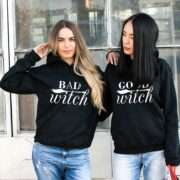 good-witch-bad-witch-hoodies_0000_group-2