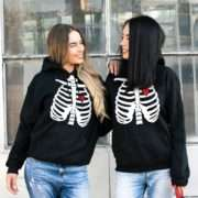 skeletons-bff-hoodies_0001_dsc_0166