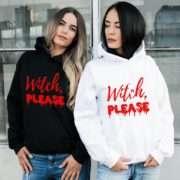 witch-please-hoodies_0000_dsc_0186