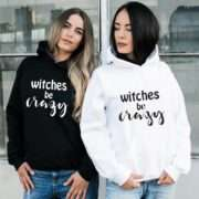 witches-be-crazy-hoodies_0000_dsc_0186