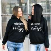 witches-be-crazy-hoodies_0001_dsc_0166