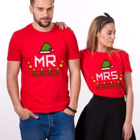 epic-tees-christmas-2018-2_0001_group-6