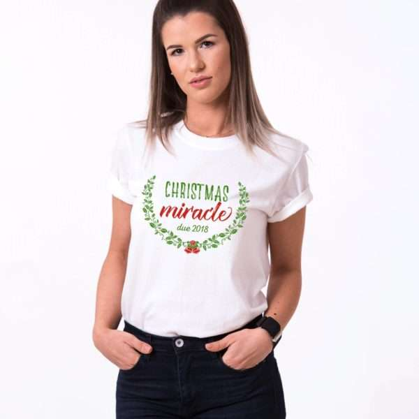 epic-tees-christmas-2018-2_0007_group-2