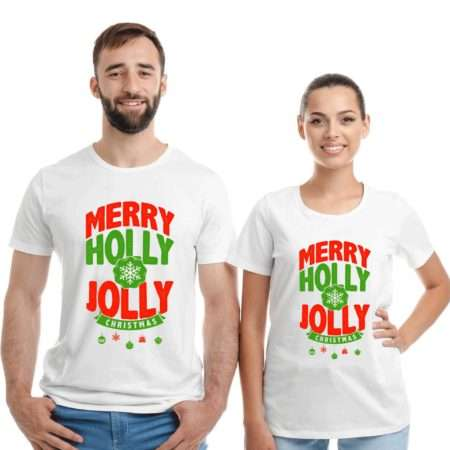 epic-tees-christmas-2018-2_0009_group-4