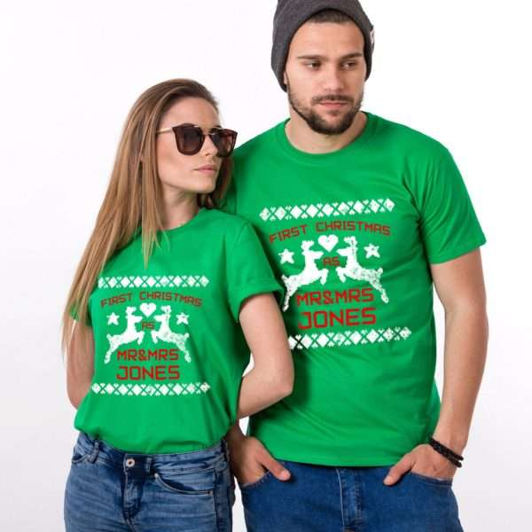 epic-tees-christmas-2018-2_0011_group-1