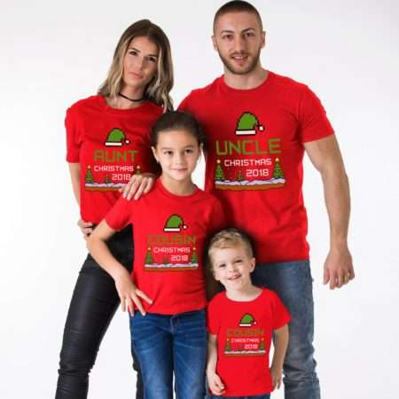 epic-tees-christmas-2018_0000_group-5