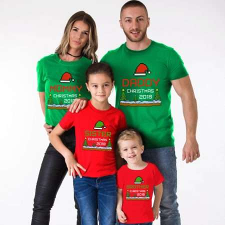 epic-tees-christmas-2018_0001_group-4