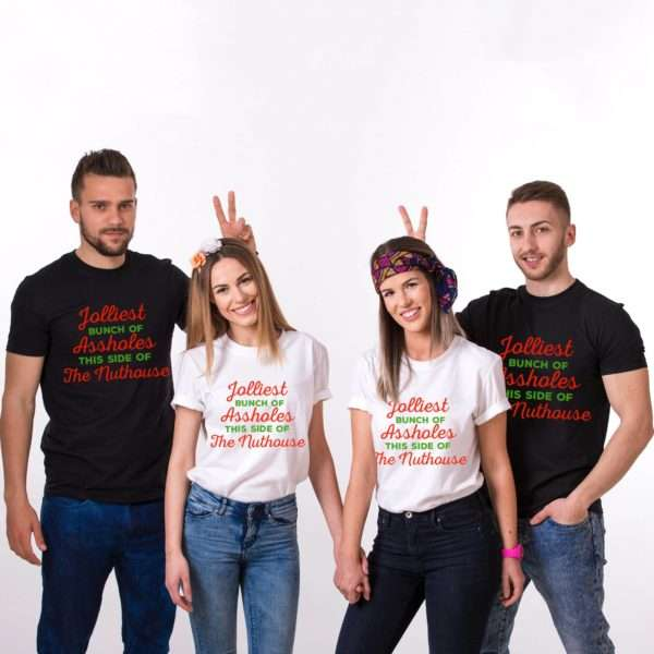 epic-tees-christmas-2018_0010_new-resized-photosession-2_0013_layer-0-copy-3-copy