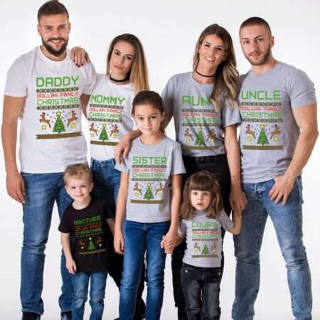 epic-tees-christmas-2018_0014_group-1