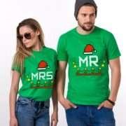 mr-mrs-christmas-hat-version