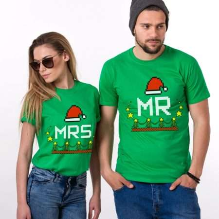 mr-mrs-christmas-hat-version