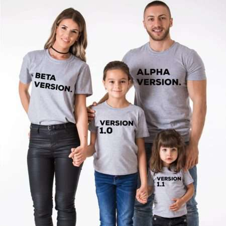 alpha-version-beat-version-version-1_0000_group-7