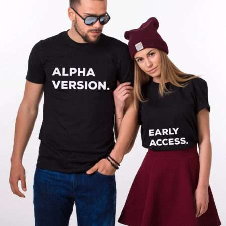 alpha-version-early-access_0003_group-3