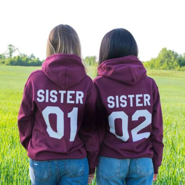 burgundy-hoodies-with-designs-resized_0004_dsc_0112