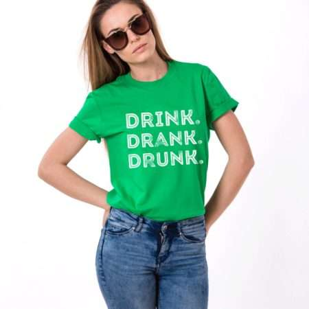 drink-drank-drunk_0002_group-1