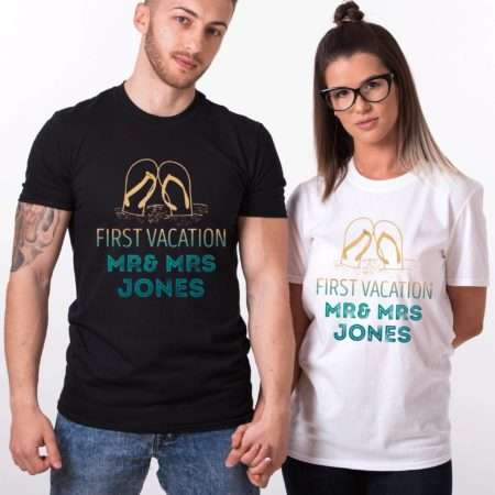 first-vacation-as-mr-mrs-jones-beach-pattern_0000_group-1