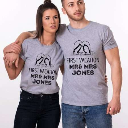 first-vacation-as-mr-mrs-jones_0001_group-5