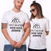 first-vacation-as-mr-mrs-jones_0003_group-4