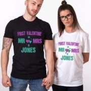first-valentines-as-mr-mrs-jones_0000_group-1