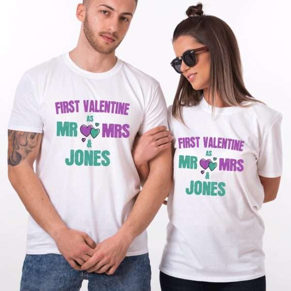 first-valentines-as-mr-mrs-jones_0003_group-4