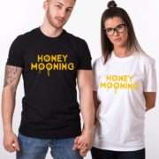 honeymooning_0000_group-1