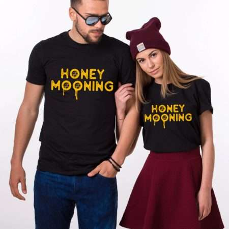 honeymooning_0001_group-3