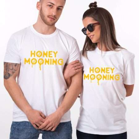 honeymooning_0002_group-4