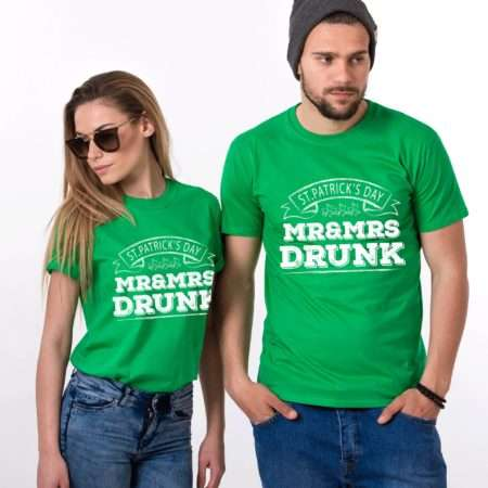 mr-mrs-drunk-st-patricks-day_0000_group-1