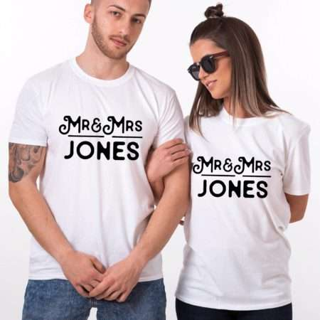 mr-mrs-jones-plain_0004_group-4