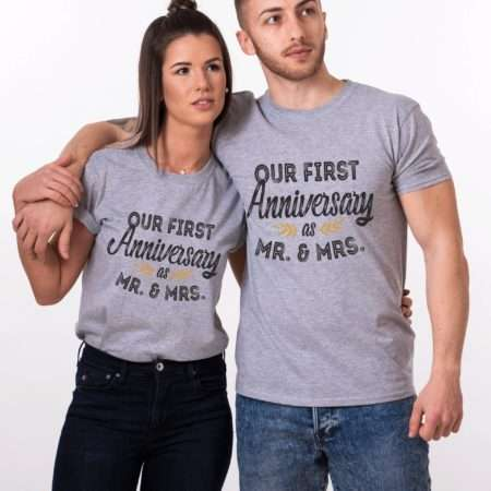 our-first-anniversary-as-mr-mrs-as-a-couple_0002_group-4-copy