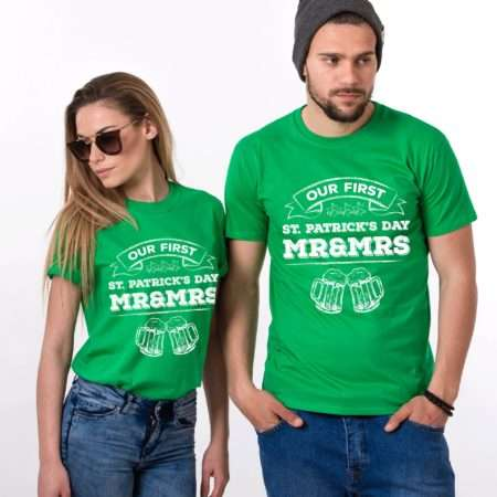 our-first-st-patricks-day-as-mr-mrs_0000_group-1