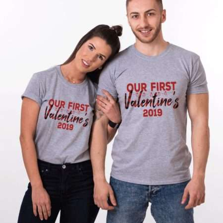 our-first-valentines-2019_0000_group-4