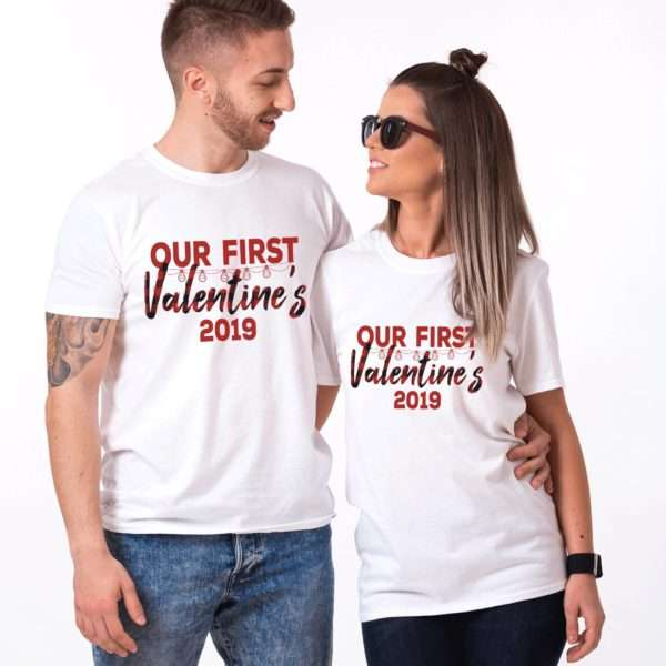 our-first-valentines-2019_0001_group-3