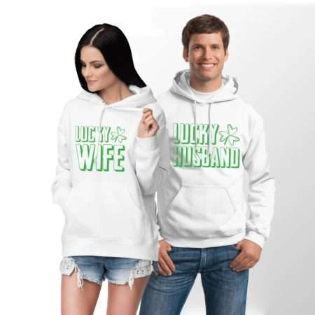 st-patricks-day-hoodies-only-white_0000_group-1-copy-2