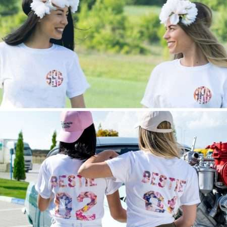 bestie-monogram-pocket