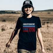 independent-since-1776-couple-epic-tees