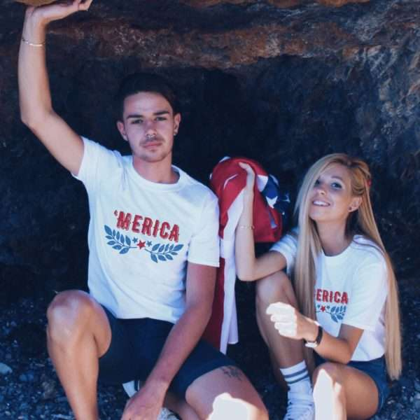 merica-leaves-couple-epic-tees